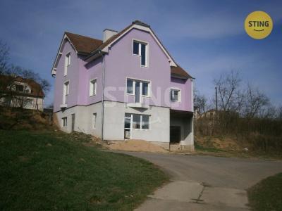 Komerční nemovitost, Citonice - fotografie č. 1