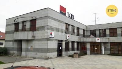 Komerční nemovitost, Ostrava - fotografie č. 1