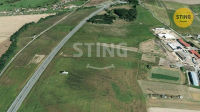 Zemědělský pozemek, Srch - fotografie č. 1