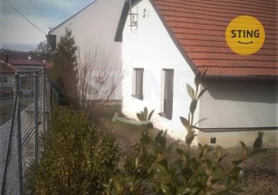 Rodinný dům, Radkovy - fotografie č. 1