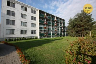 Komerční nemovitost, Olomouc / Chválkovice - fotografie č. 1