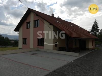 Komerční nemovitost, Třinec / Kojkovice - fotografie č. 1