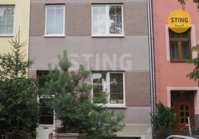Rodinný dům, Brno / Židenice - fotografie č. 1