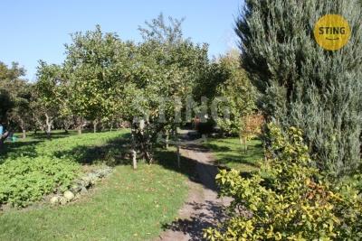 Zahrada, Doloplazy - fotografie č. 1