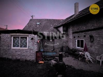 Rodinný dům, Kyselovice - fotografie č. 1