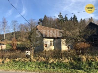 Rodinný dom, Dunajov - fotografia č. 1