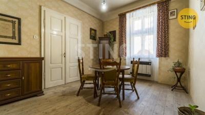 Rodinný dům, Blížkovice - fotografie č. 1