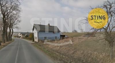 Zemědělský pozemek, Třebom - fotografie č. 1