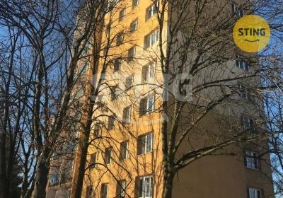 Byt 3+1, Havířov / Město - fotografie č. 1