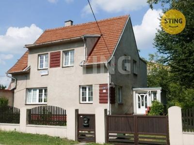 Komerční nemovitost, Ostrava / Zábřeh - fotografie č. 1