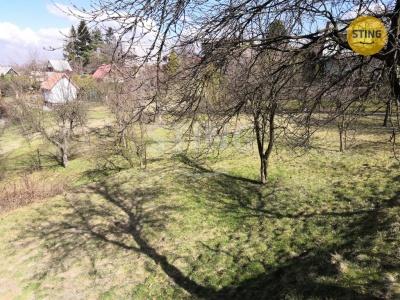 Stavební pozemek, Karviná / Ráj - fotografie č. 1