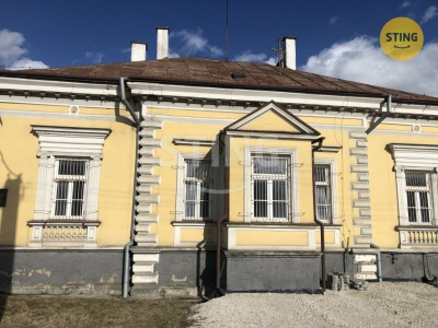 Rodinný dom, Čadca - fotografia č. 1