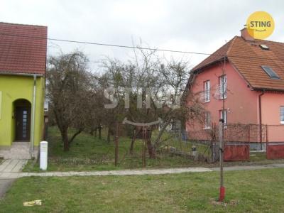 Zahrada, Tlumačov - fotografie č. 1