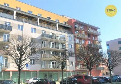 Byt 4+kk, Ostrava / Poruba - fotografie č. 1