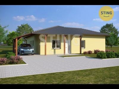 Rodinný dům, Rychvald - fotografie č. 1