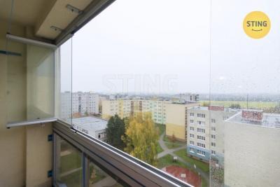 Byt 3+1, Havířov / Šumbark - fotografie č. 1
