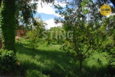 Zahrada, Znojmo / Oblekovice - fotografie č. 1