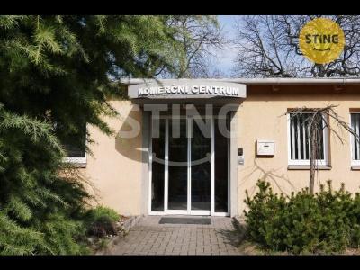 Komerční nemovitost, Ostrava / Vítkovice - fotografie č. 1