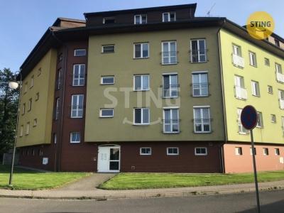 Byt 3+1, Frýdlant nad Ostravicí - fotografie č. 1