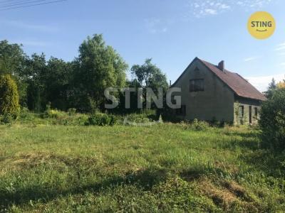 Stavební pozemek, Palkovice - fotografie č. 1