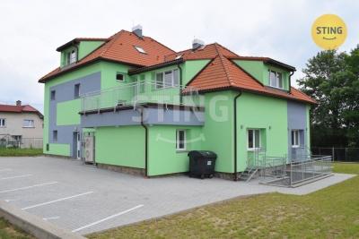 Rodinný dům, Světlá nad Sázavou / Mrzkovice - fotografie č. 1
