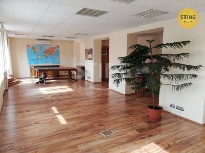 Komerční nemovitost, Třinec / Oldřichovice - fotografie č. 1