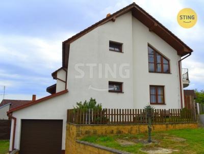 Rodinný dům na prodej, Valeč