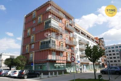 Byt 3+kk, Ostrava / Poruba - fotografie č. 1