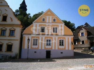 Komerční nemovitost, Štramberk - fotografie č. 1