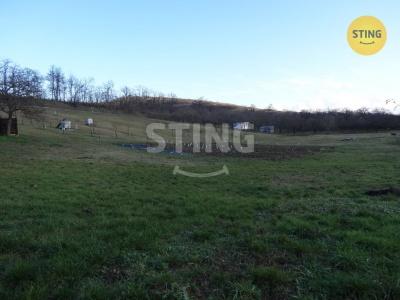 Pozemek pro komerci, Židlochovice - fotografie č. 1
