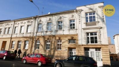Komerční nemovitost, Ostrava / Moravská Ostrava - fotografie č. 1