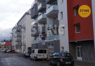 Byt 2+kk, Olomouc - fotografie č. 1