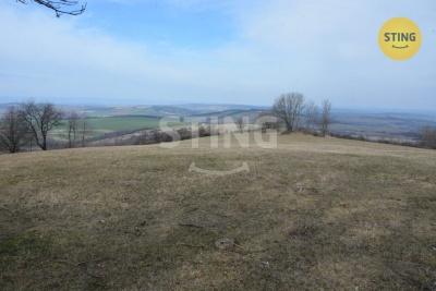 Pozemek, Suchov - fotografie č. 1