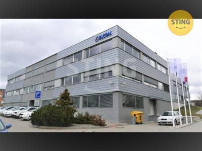 Komerční nemovitost, Ostrava / Pustkovec - fotografie č. 1