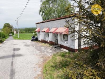 Rodinný dům, Dětmarovice - fotografie č. 1
