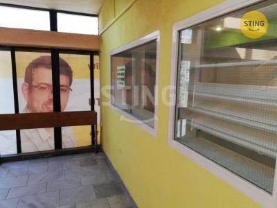 Komerční nemovitost, Karviná / Fryštát - fotografie č. 1