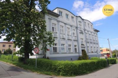 Byt 2+kk, Ostrava / Michálkovice - fotografie č. 1