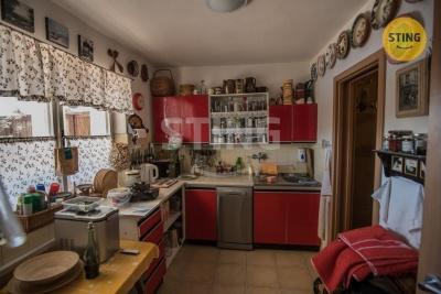 Rodinný dům, České Budějovice / České Budějovice 7 - fotografie č. 1