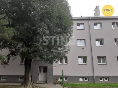 Byt 2+1, Přerov / Přerov I-Město - fotografie č. 1