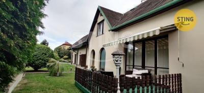 Rodinný dům, Vřesina - fotografie č. 1