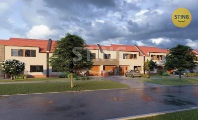 Rodinný dům, Držovice - fotografie č. 1