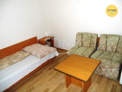 Atypický byt, Otrokovice - fotografie č. 1
