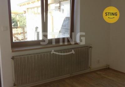 Atypický byt, Kunovice - fotografie č. 1