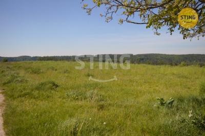 Pozemek, Hartvíkovice - fotografie č. 1