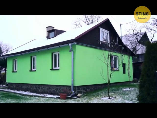 Chata / chalupa na prodej, Moravice