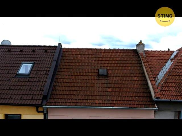 Rodinný dům na prodej, Třebíč / Horka-Domky