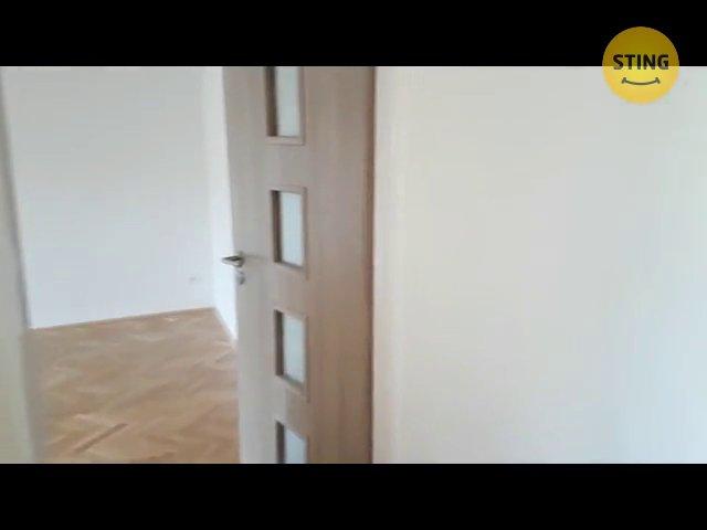 Byt 2+1 na prodej, Opava / Předměstí, ulice náměstí Svaté Hedviky