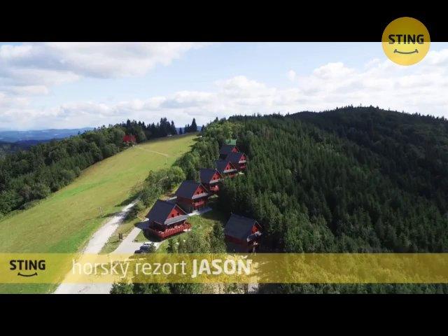 Hotel / penzion na prodej, Nový Hrozenkov