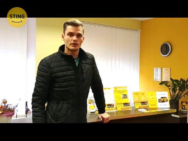 Byt 3+kk na prodej, Jihlava / Sokolovská