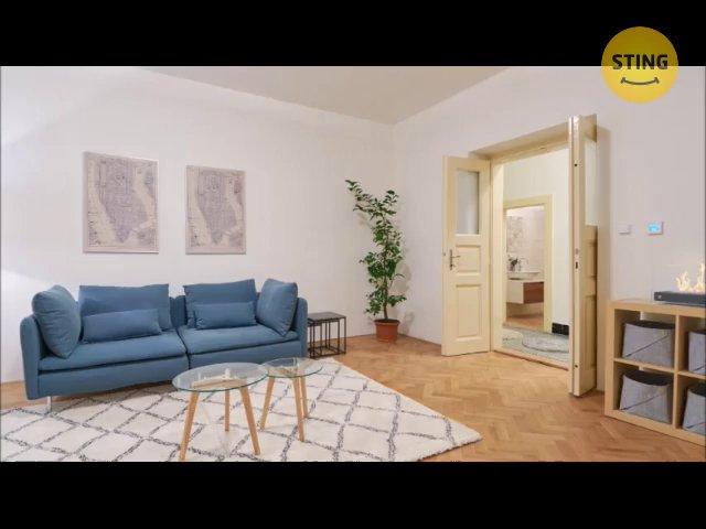Rodinný dům na prodej, Hradec Králové / Pražské Předměstí